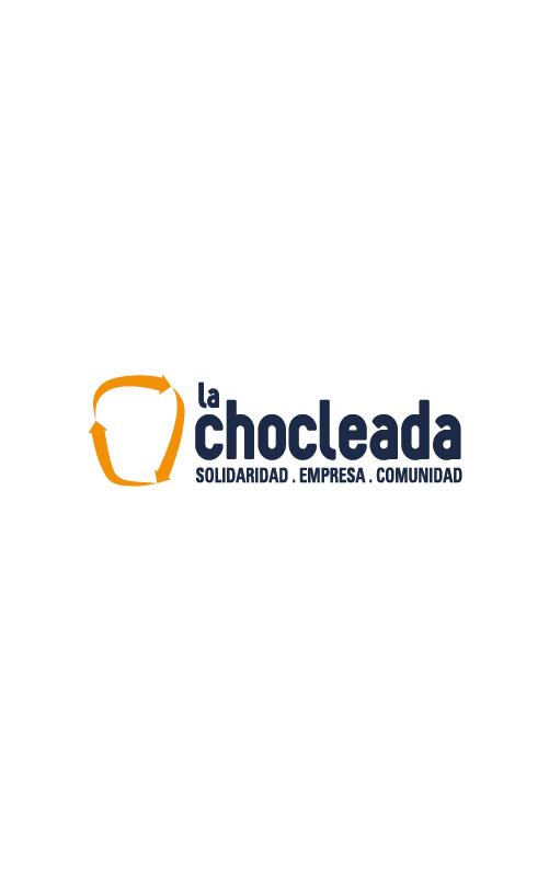 La Chocleada