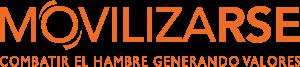 Movilizarse